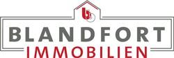 Blandfort Immobilien